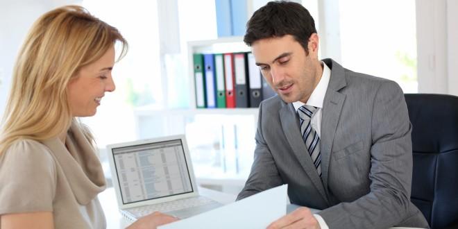 Условия за кандидатстване за кредит в Русе