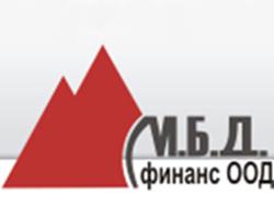 М.Б.Д. Финанс