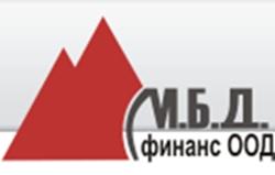 mbd finance