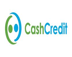 Cashcredit