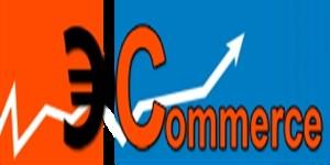 evromomers