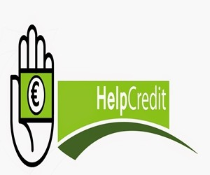 helpcredit