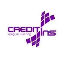 Кредит Инс
