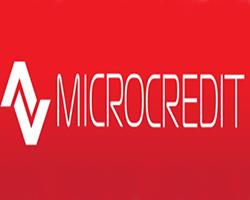 Микро Кредит