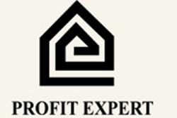 profitexpert