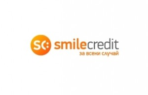 Smilecredit