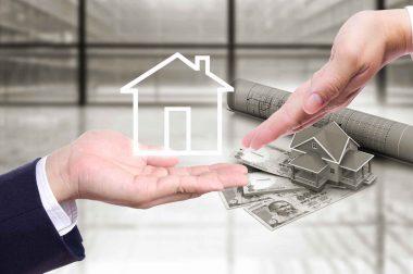 Ипотечните кредити чрез Интернет са добра възможност, ако са добре обмислени