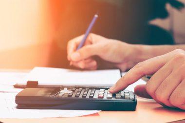 Какви са най-често допусканите финансови грешки