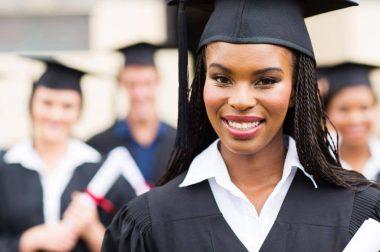 Рентабилно ли е да теглим кредит за да завършим образованието си