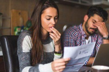 3 случая, изискващи теглене на бърз заем